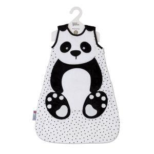 Bizzi Growin Sleeping Bag Panda 2.5 Tog 6-18m