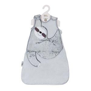 Bizzi Growin Sleeping Bag Sloth 2.5 Tog 6-18m