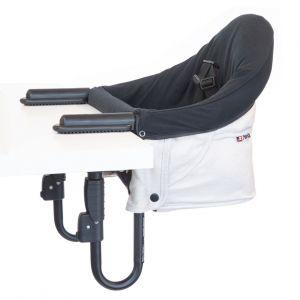 Guzzie+Guss Perch Seat Liner