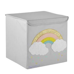 Potwells Cloud Storage Box