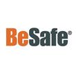 BeSafe
